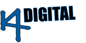 K4 Digital Marketing Agency | South Florida